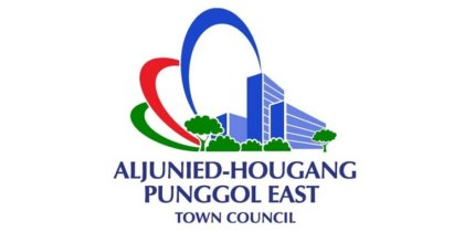 AHPETC-logo