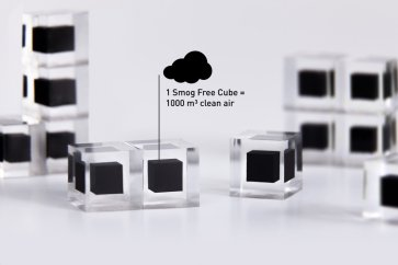 Picture from TechInsider Website (who would want to buy jewellery with these things???)