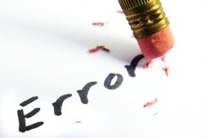 closeup-of-a-pencil-erasing-an-error