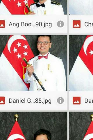 From Daniel Goh's Facebook page