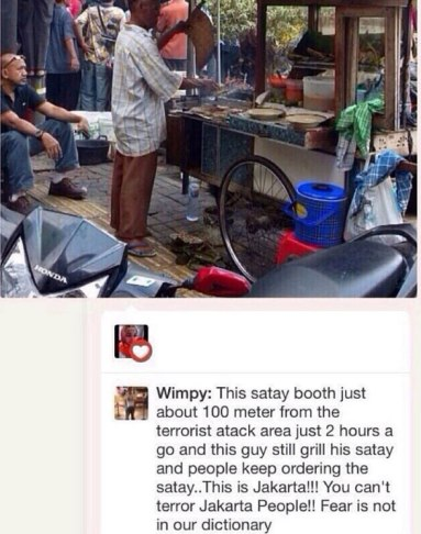 jakarta-satay-seller